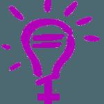 logo-inice-mujer-e1433549893302